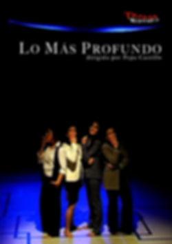 cartel-lo_mas_profundo_ext4.jpg