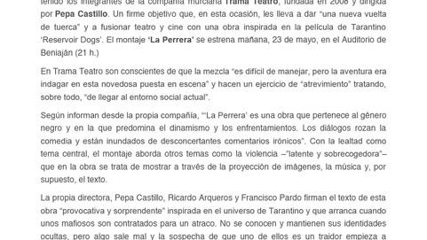 6 Critica EL PALCO DE JULIETA.jpg