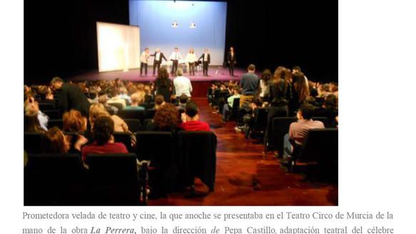 4_Critica_Ángel_Barceló_TCM-1.jpg