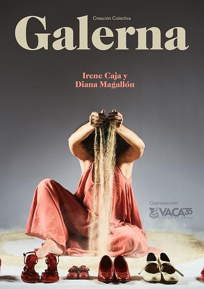 GALERNA. Cartel.jpg