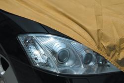 汽车罩-1
