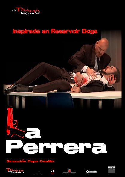 Cartel La Perrera.jpg