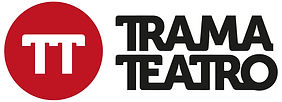 tramateatro_logo.jpg