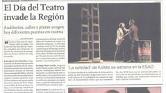 NOTA_PRENSA_En_la_soledad_de_los_campos_