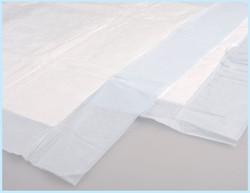 absorbent sheet