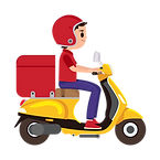 Delivery-Boy-Clipart-Png.png