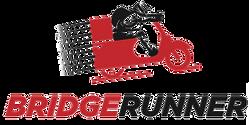 Bridgerunner Logo.png