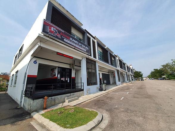 Shop Front Kempas 2.jpeg