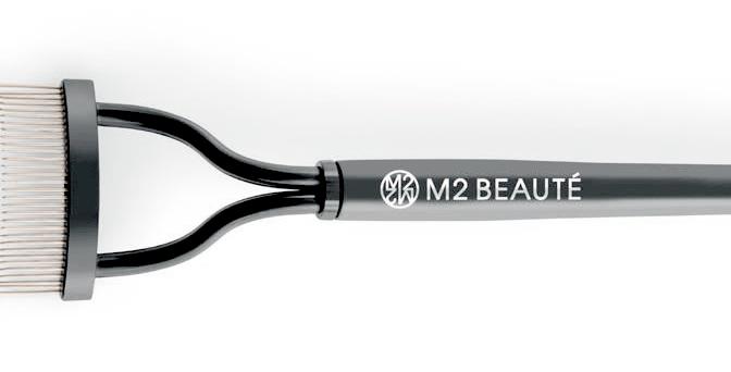 M2 Beauté LASH COMB