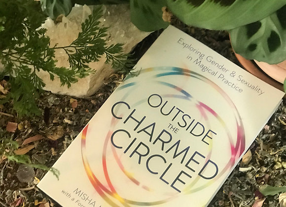 Outside the Charmed Circle