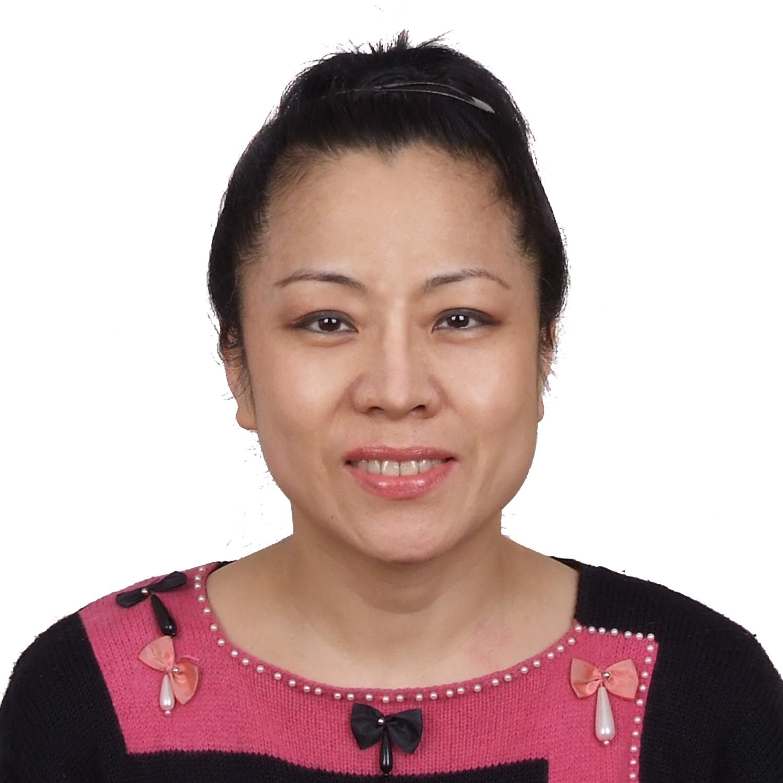 Lydia Lee1.JPG