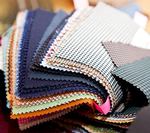 fabric color samples.jpg
