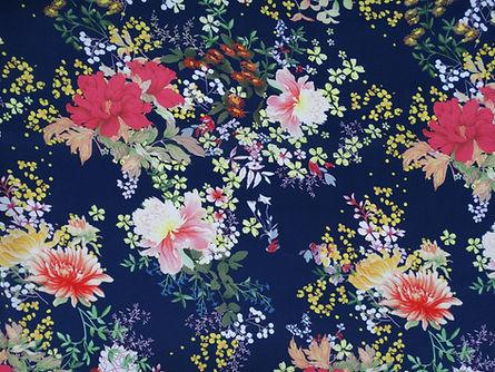 tela estampado flores tejido.JPG
