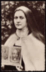 St.-Therese-with-Holy-Face-and-Child-Jes