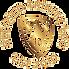Blessed Trinity Lay Carmelite Community - 10th Anniversary Logo