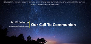 Our Call To Communion.jpg