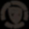 BTLCCLogo_brown_300x300px_v5.png