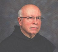 Fr. Dominc Borg.JPG