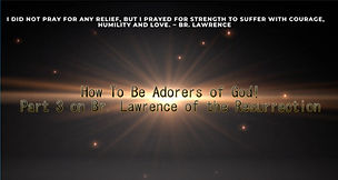 How to be Adorers of Christ.jpg