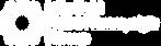 Full Logo - White.png