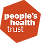People's Health Trust Logo.png