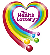 The-health-lottery-logo.png