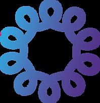 Symbol - Colour.png