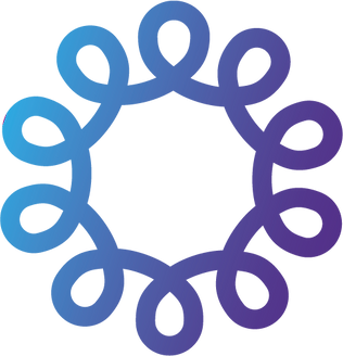 Symbol - Colour.png