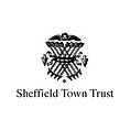 Sheffield Town Trust Logo.png