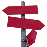 signpost-2030781_1920.png