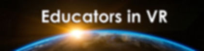 Educators in VR banner 1000x250.jpg