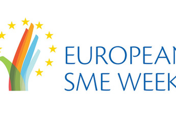 LOW wins SME Assembly Contract - SiliconHagen to be part of team of experts to organise event