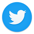Twitter-for-Mac-app-icon.png
