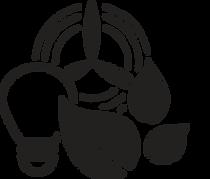 videnscenter_logo_sort.png