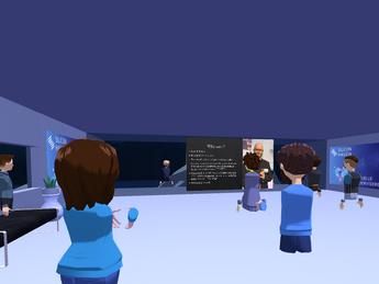 Brugen af Low-end VR i undervisningen