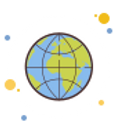 icons8-geography-100.png