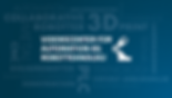 Videncenter_Automation_SDE_word logo.png