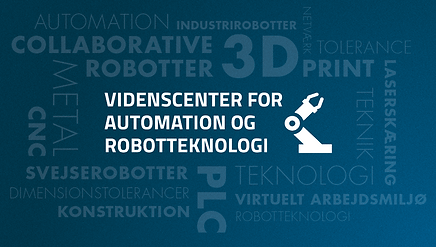 Videncenter_Automation_SDE_word logo.png