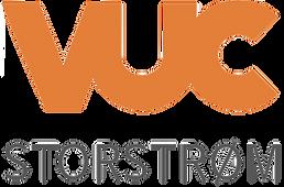 VUC_Storstrøm_logo.png