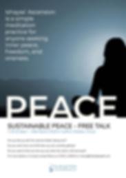 BP PEACE INTRO TALK SW POSTER.jpg