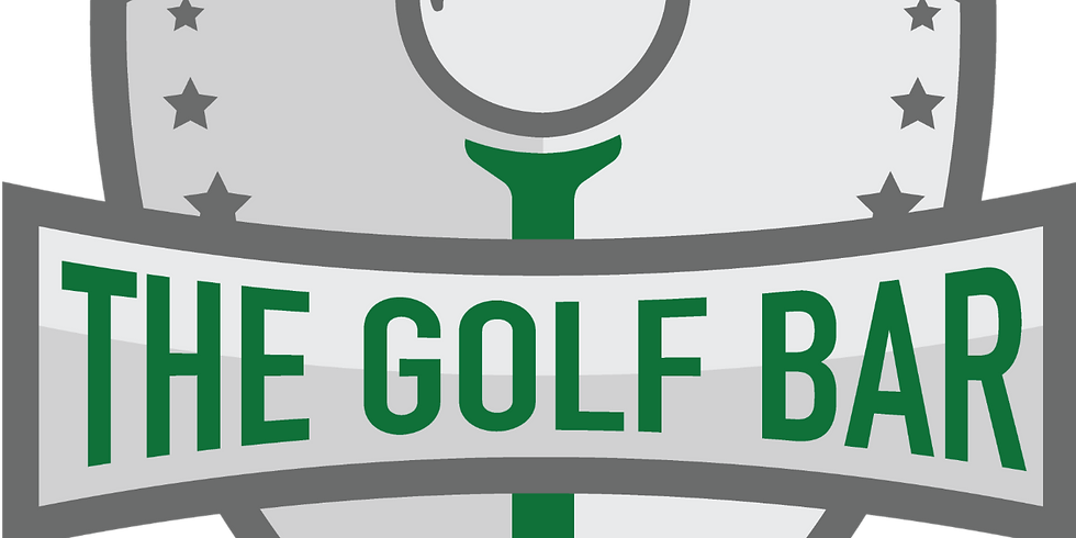 The Golf Bar