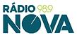 radionova_logo.png