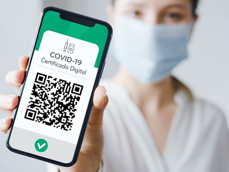 Certificado digital: como obter?