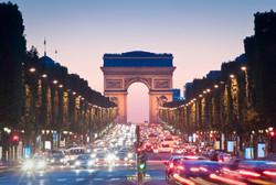 viagem-finalistas-paris