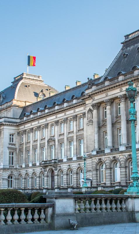 viagemdeestudo-bruxelas