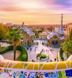 viagemdeestudo-barcelona