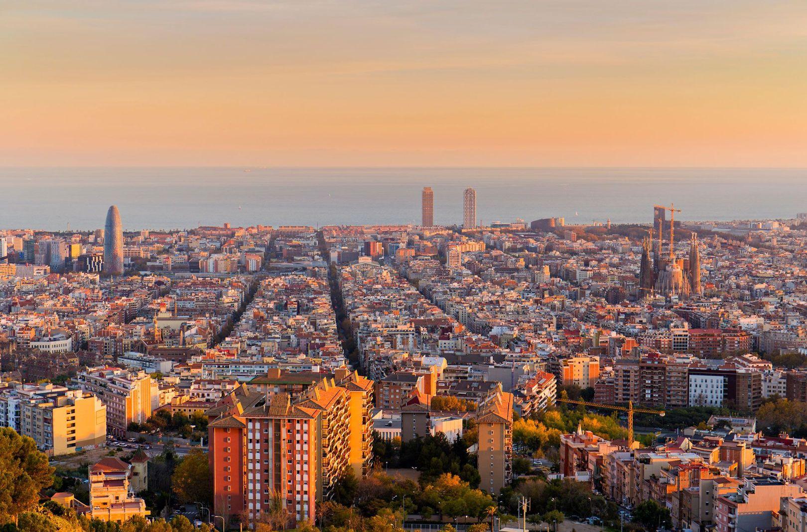 viagem-finalistas-barcelona