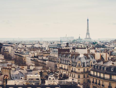 visitadeestudo-paris