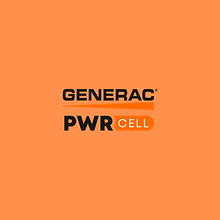 gpwer cell.png