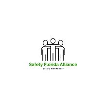 safety fl alliance.png